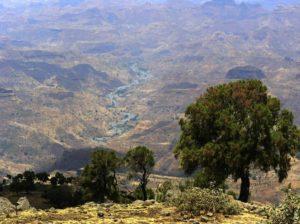 ethiopia-landscape4-TSM02
