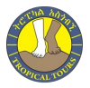 Ethiopia Tropical Tours
